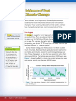 8 2 evidence of past climate change
