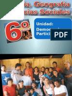 democraciayparticipacionsextobasico-120627150726-phpapp01