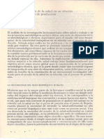 LECTURA 05 ALAMES.pdf