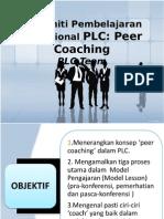 model-latihan-peer-coaching.ppt
