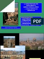 arquitectura-del-quatrocento.ppt