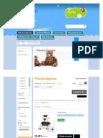 Osos de Peluches Gigantes - Tienda de Peluches - PELUCHILANDIA