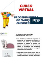 01-manejodeemergencias-130317224213-phpapp01.ppt