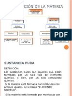 SUSTANCIA PURA.pptx
