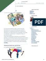 La recolección de datos.pdf