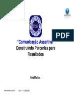 Comunicação Assertiva.pdf