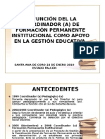 coordpedagogicos1-100411101327-phpapp01.ppt