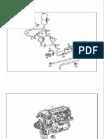 W201 Parts