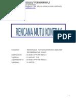 RMK KMP.doc
