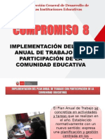 Compromiso-8-PAT.ppt
