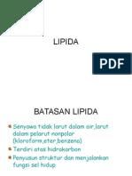 5.LIPIDA