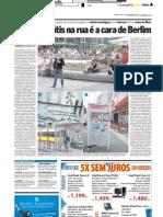 Link Berlin