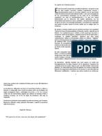 Manual Pikete 30-05-2011_folleto