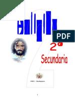 Texto 2 Secundaria
