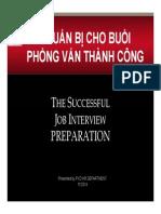 Chuan Bi Truoc-trong-sau Phong Van