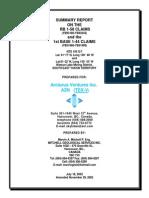 1st Base & RB Summary - Nov-2002.pdf