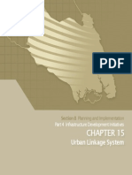 18. Chapter15 - Urban Linkage System