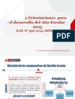 2.-NORMA TECNICA 2015 (1).ppt