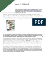 FCS Networker   Limpieza De Oficinas (3)