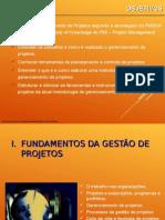 Gerencia de Projetos II