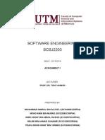 SCSJ2203_Assignment 1.docx
