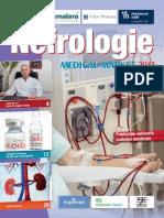 Supliment Medical Nefrologie 2013
