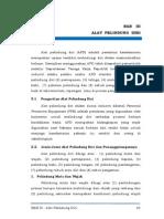 BAB_3__Alat_Pelindung_Diri_-libre.pdf