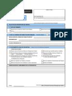 FUHU Recepcion de Obras.pdf