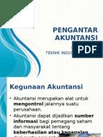 1_Pengantar Akuntansi