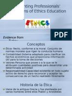 accounting professional-taller 2 presentacion