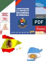 Ley de Economia Social Española