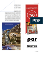 Revista Costos Edicion 224 - Parte 05