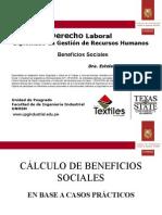 4._Beneficios_Sociales