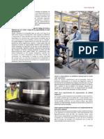 Revista Costos Edicion 224 - Parte 07