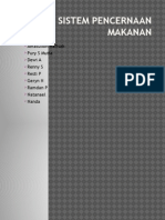SISTEM PENCERNAAN MAKANAN.pptx
