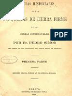 Noticias historiales.pdf