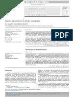 Nuevos tratamientos en artritis reumatoide.pdf