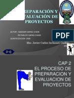 SAPAG+proyectos-cap-2