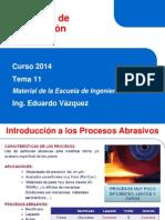 PDF 2014 - Tema 11 (1)