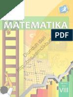 Matematika (Buku Guru) SMP Kelas 8.pdf