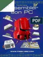 Assembler Son Pc