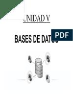 Unidad v-Clase 2