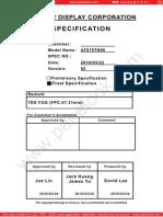 AT070TN90.pdf
