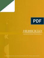 revistahemiciclo_N4