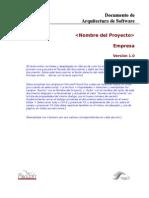 FORMATO_APTI_ArquitecturaSoftware
