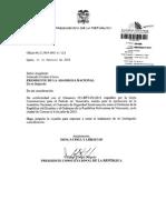 Convenio de Seguridad Social entre el Gobierno de la República del Ecuador y el Gobierno de la República Bolivariana de Venezuela.pdf