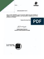 Legalizacion_033_Poder_de_Manuel_Lalvay_a_Vinicio_Lalvay.pdf