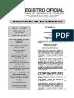 Ley Orgánica de los Consejos Nacionales para la Igualdad.pdf