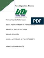 UIIIAA1 Diego Hernandez 8A ProyectosTI