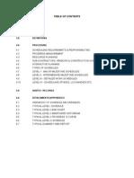 Standard-Planning-Procedure.doc